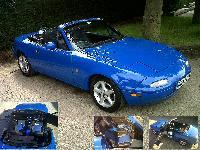 blue mx5.jpg